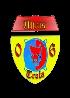 Ultras Trofa 06