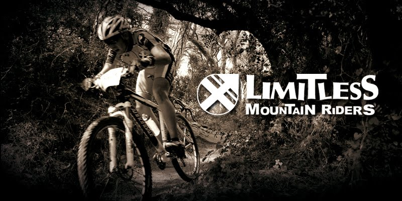 Limitless Mountain Riders