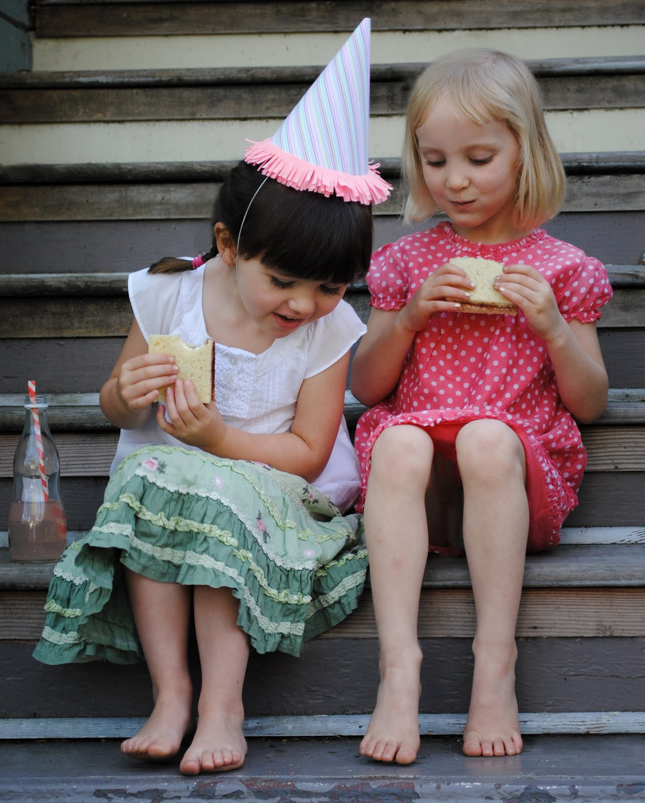 east sandwich girls Find a great location for a girl's birthday party in east sandwich, massachusetts search our birthday venue database for top birthday party locations in east sandwich, massachusetts for your child.