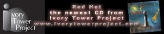 Independent recording artists: Ivory Tower Project - NY- New Classic Rock