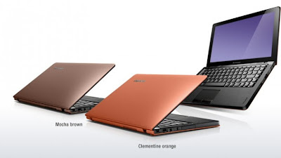 IdeaPad-U260-Laptop