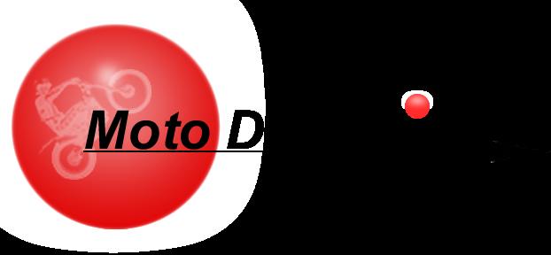 Moto Dynamics - Beta WA