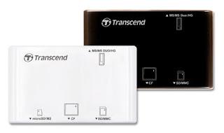 transcend CF 300x