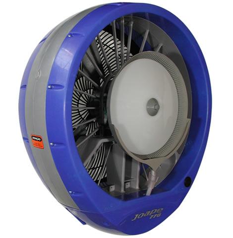 Nio sapucaia vendas e manuten o de ventiladores - Ventiladores de agua ...