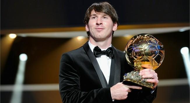 barcelona fc messi 2011. FC Barcelona#39;s Lionel Messi