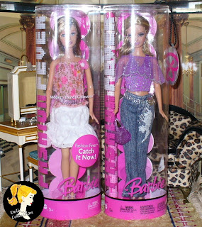 [Barbie_Fashion_Fever_Trend_CollectionED.JPG]