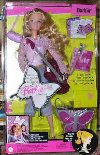 http://1.bp.blogspot.com/_3THELDiVYRA/RjXajy2CG6I/AAAAAAAAAE8/lZSaUS7EQLA/s320/Barbie_DiarioED.JPG