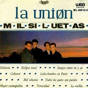 Los discos esenciales del pop español - Página 3 Mil+Siluetas