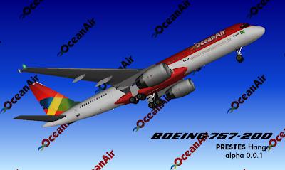 OceanAir_B757-200_alpha_0.0.1_c02.png