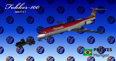 Fokker-100_beta_0.0.1.png
