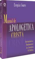Manual de Apologética Cristã