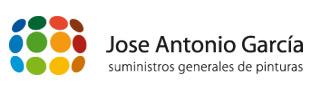 Pinturas José Antonio García/ Caparol