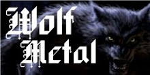 Wolf Metal