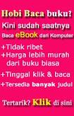 e-book pilihan