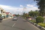 Foto Kota Muara Bungo