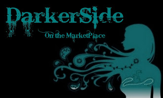 DarkerSide On the MarketPlace
