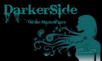 DarkerSide On the MarketPlace
