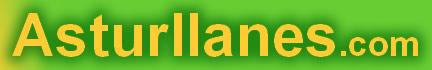 Asturllanes.com, duendes y hadas en la red