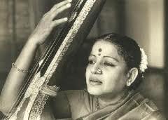 Bhaja govindam by ms subbulakshmi online dating 8