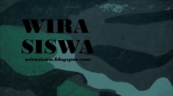 WIRA SISWA