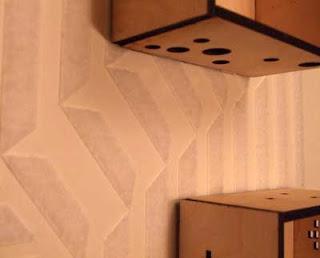 Must Create Velcro Wallpaper
