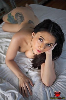 jessica abla nude pics