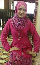 Raya 2010