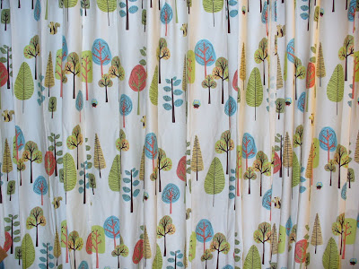 Our Arts And Crafts Home Shower Curtains I Don 39 T Know What You 39 Re Talking About