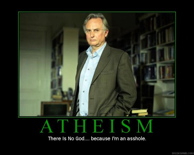 [atheism-nogod.jpg]