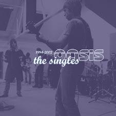 Mi banda Preferida Oasis