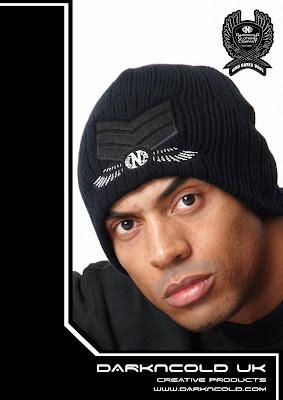 Military cap, Army Hat - Hats Caps Beanie Beret Ivy Cadet Newsboy Cap