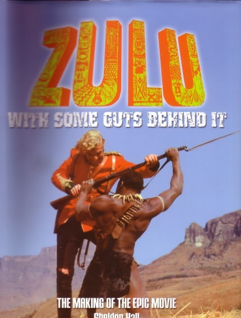 a review of zulu a 1964 epic war film depicting the anglo zulu war Why has the michael caine epic depicting the battle of rorke's drift  michael  caine as lieut gonville bromhead, commander of the british troops at rorke's  drift, in 'zulu' (1964) photo:  the commander-in-chief during the anglo-zulu war,  to take half of his  all the latest film trailers, reviews and features.