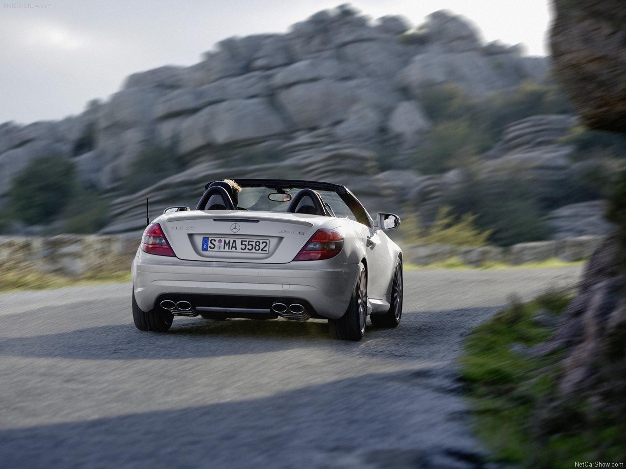 http://1.bp.blogspot.com/_3V1YR3u6VBg/S8SjCUENRFI/AAAAAAAAB9k/VA8oviGTKOg/s1600/Mercedes-Benz-SLK_55_AMG_2008_1280x960_wallpaper_06.jpg