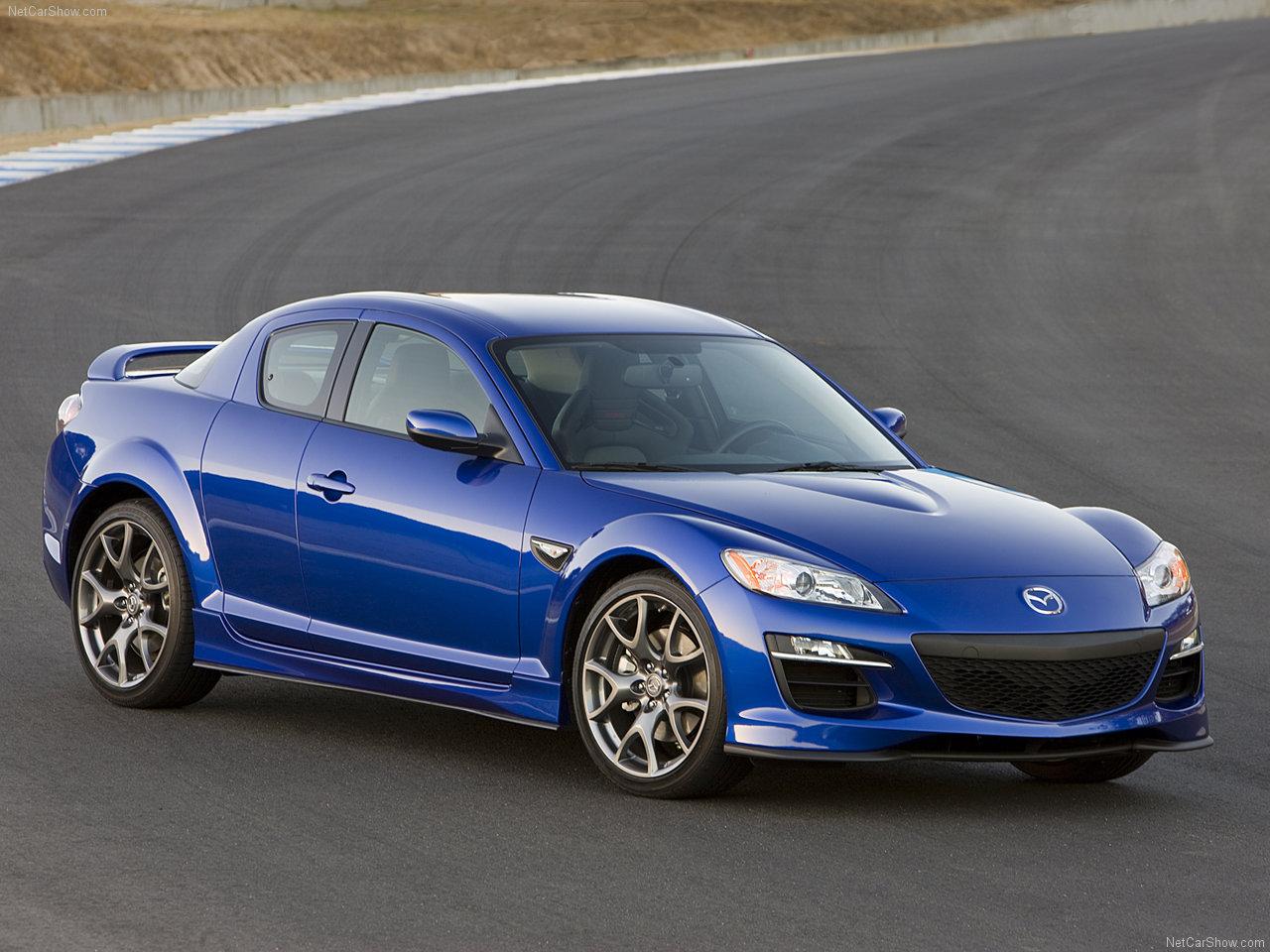 http://1.bp.blogspot.com/_3V1YR3u6VBg/TAVdjXosBwI/AAAAAAAACeE/KnwV8QEB-7I/s1600/Mazda-RX-8_2009_1280x960_wallpaper_04.jpg