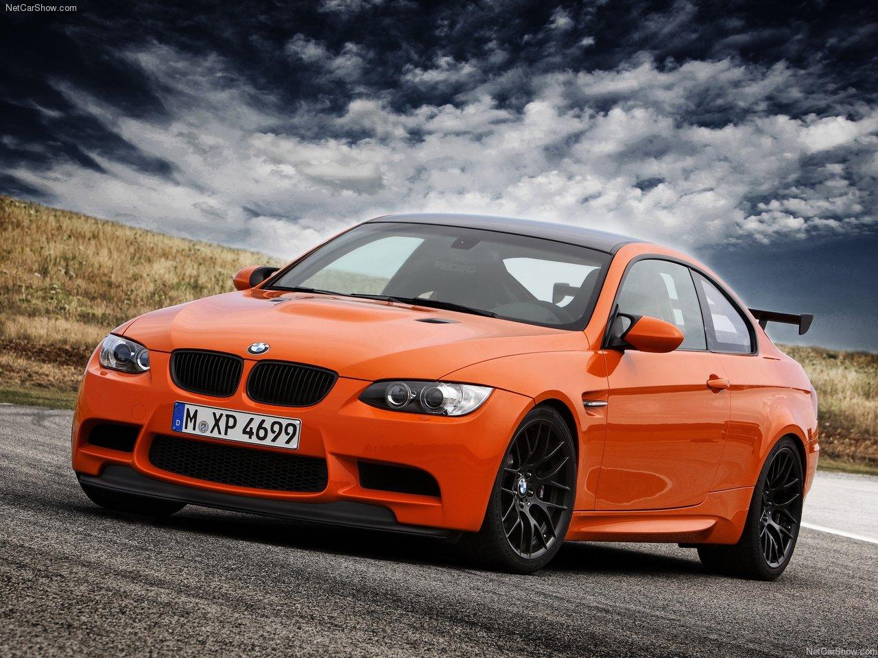 http://1.bp.blogspot.com/_3V1YR3u6VBg/THQggJubt5I/AAAAAAAAFN8/sxyQGg747PQ/s1600/BMW-M3_GTS_2011_1280x960_wallpaper_01.jpg