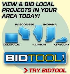 Bid Tool