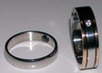 cincin-magnet-murah