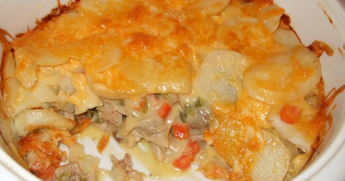 Dans les casseroles de gg poulet cuit en casserole - Quelle casserole pour vitroceramique ...