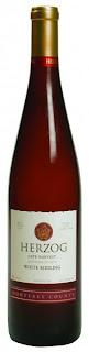 herzog wine
