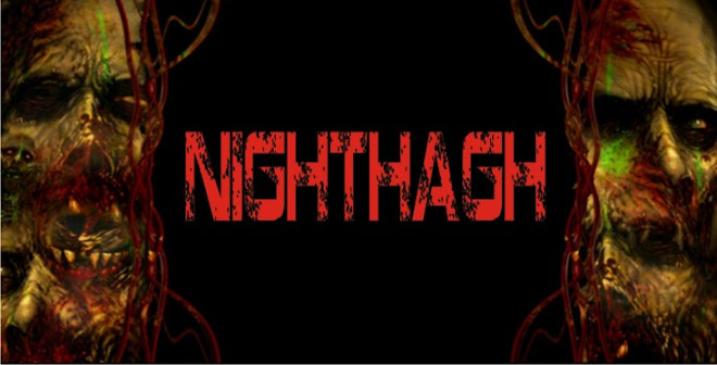 NIGHTAGH - OFFICIAL WEBSITE