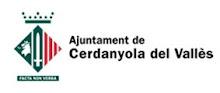 AJUNTAMENT DE CERDANYOLA DEL VALLES