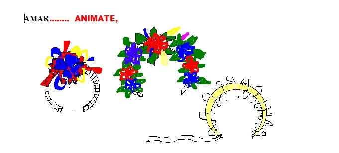 Explicacion Cintillo Ii Cintillo Plastico Se Utiliza Para Recoger El