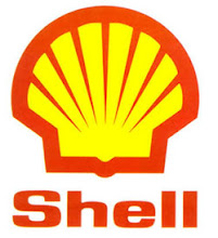 SHELL SUSPENSI