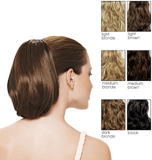 https://www.avon.com/category/bath-body/hair-care?c=repPWP&repid=07659965