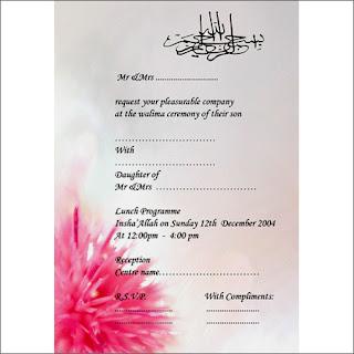 Wedding Cardswedding Invitations Cards Wordingsthank You