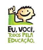 Todos Pela Educao!