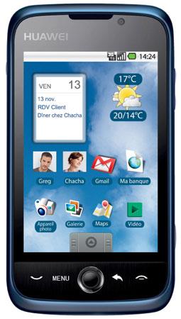 По Для Андроид Huawei 8230