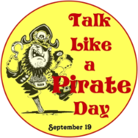 [Talk_Like_a_Pirate_Day.png]