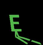 EE Man