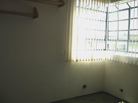 janela do quarto 3
